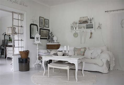 shabby chic decor living room country home decorating 37 shabby chic living room designs decoholic