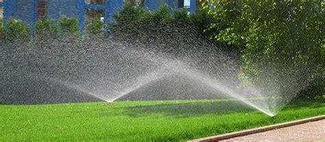 impianto di irrigazione giardino impianto irrigazione giardino rovigo verde impianti s n c