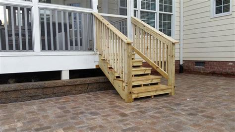 outdoor woodwork rb landscaping