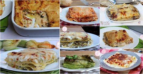 cucina cubana ricette oltre 1000 idee su ricette di cucina cubana su