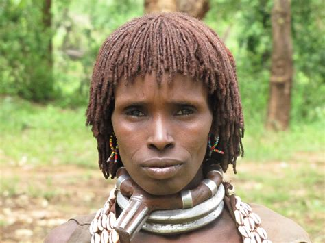 colors of africa the varying skin colors of africa light and all in