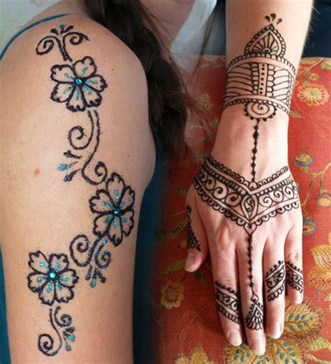 henna tattoos san diego henna mehndi glitter services in san diego