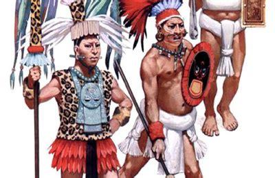 imagenes vestimenta maya hombres vestimenta y est 201 tica femenina maya mayananswer