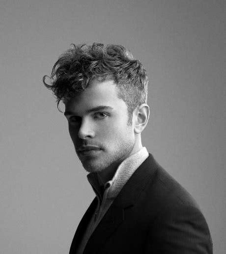 Cortes De Cabello Para Hombre 2014 Youtube Apexwallpaperscom | corte de pelo para hombres 2014 youtube cortes de pelo