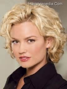 hairstyle of carlson kelly carlson hair 001 my personal hairstyles collection