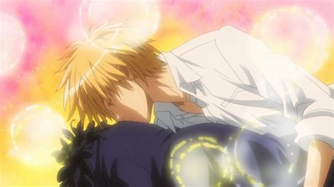Cabutan My Sweet Kaicho 3 what misaki and usui moment did you like best poll results usui takumi fanpop