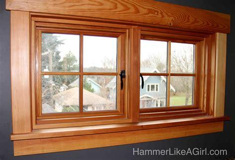 craftsman house windows craftsman window trim joy studio design gallery best design