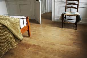 Home Decor Flooring decoration modern home decor uses laminate floors fros and cons for
