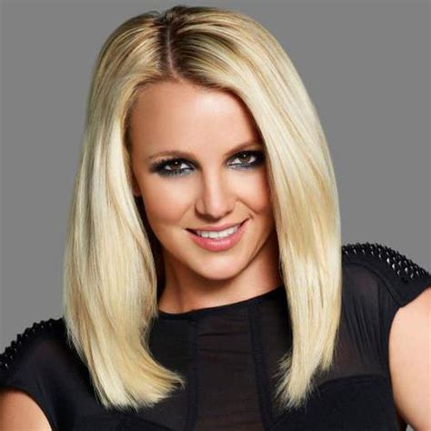 haircuts on real women real hairstyles celebrity hairstyles that work or don t