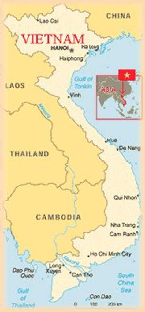 5 themes of geography vietnam box of blessings february 2015 international blessings