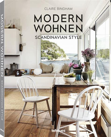 187 modern wohnen scandinavian style 171 bingham - Scandinavian Style Wohnen