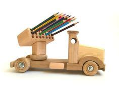 Permalink to Free Woodworking Plans Kids Building Block Set
