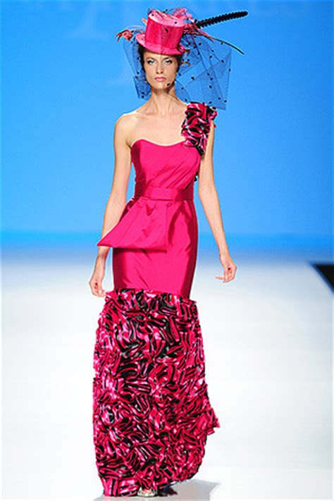 dominican republic fashion trends christmas dresses dominican republic live the styles