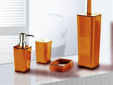 orange bathroom accessories uk bathroom accessories bathroom trends 2017 2018