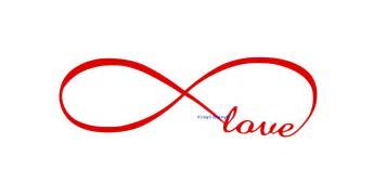 Infinity Symbol With A Infinity Symbol Wall Decal Vinyl Wall Decals Wall