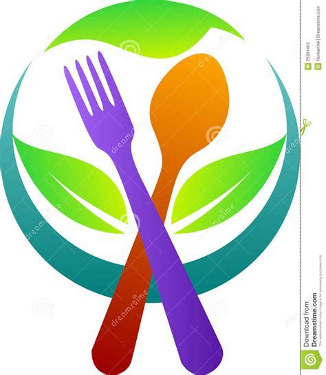 Kitchen Concept by Restaurant Logo Stock Photos Image 25991453
