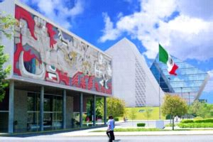 Mba Requirements Umsl by Tecnologico De Monterrey Mexico