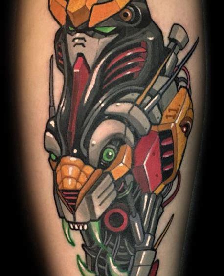kustom thrills tattoo kustom thrills voted best shop nashville