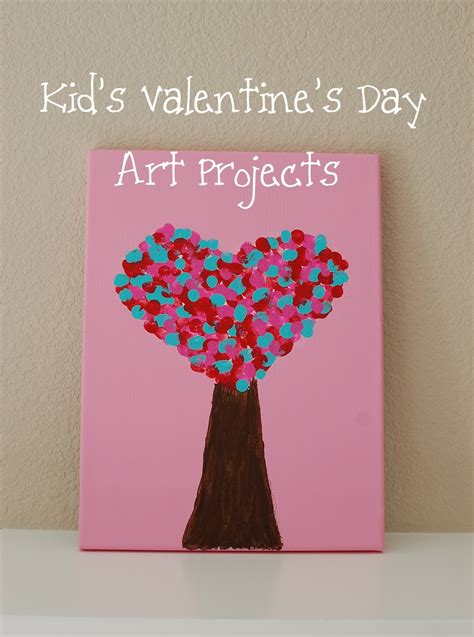 s day kid crafts ideas kid s s day projects i think i can do this