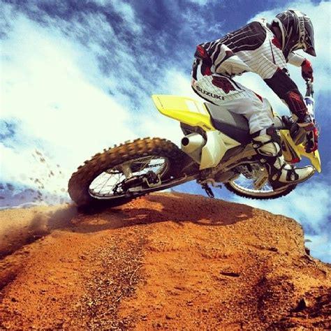 discount motocross gear australia 1000 images about ktm dirt bikes on ktm