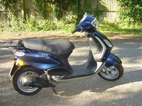 sym jet 50 www motor bike breakers co uk