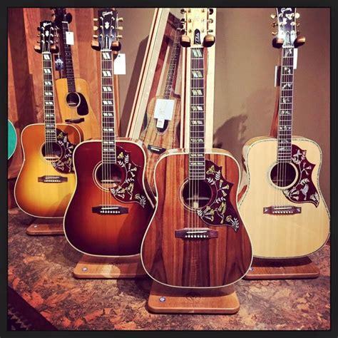 22 best dobro images on pinterest acoustic guitars