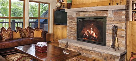 Fireplace Manufacturers by Modern Fireplace Manufacturers Gas