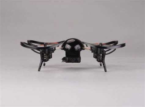 Mini Drone 3 0 mini kvadrokopt 233 ra micro drone 3 0 planet