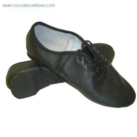 modern shoes for jazz shoes mens shoes modern shoe shoes c0988