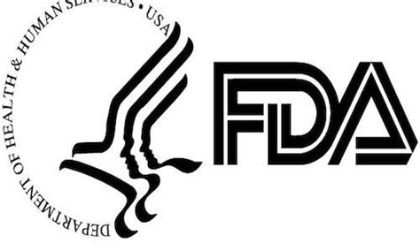 Online 3d Design Program fda to extend their learning program to teach agents about
