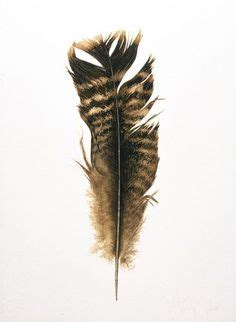 turkey feather tattoo turkey feather drawing contemporary artwork