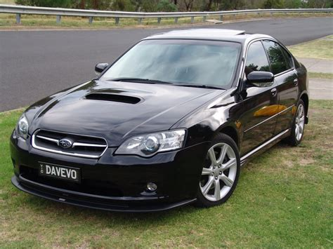 view of subaru legacy 3 0 r b photos features and