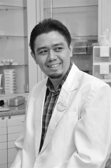Dokter Kandungan Wanita Di Kelapa Gading Dokter Gigi Bedah Mulut Di Kelapa Gading Jakarta