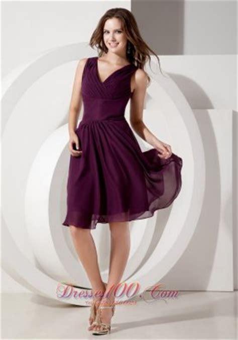 Iqlima Dress M 96 L 98 most beautiful bridesmaid dresses bridesmaid