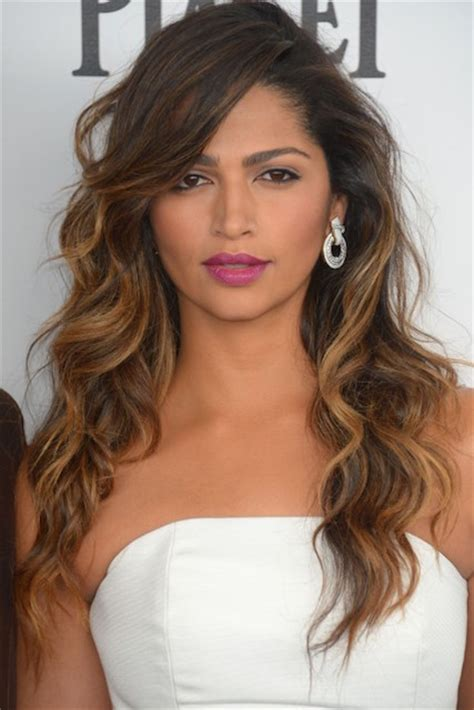 ombre style plano tx best ombre in dallas dallas best ombre plano ombre hair