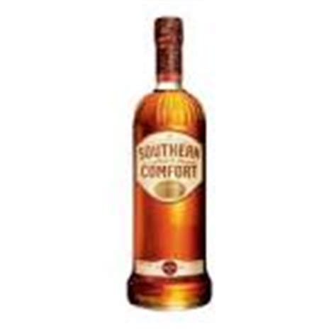 fifth of southern comfort nick s liquors northwest indiana liquor specials crown