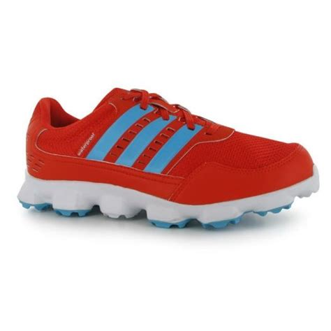 golf shoes only adidas crossflex mens golf shoes size 11 only for sale in