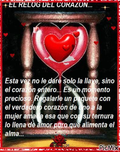 sendero de luz el amor el secreto de la vida sendero de luz el tiempo el amor y el reloj del