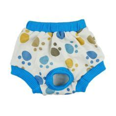 The X Woof Tpack F 1 0 Blue 1000 ideas about diapers on dresses