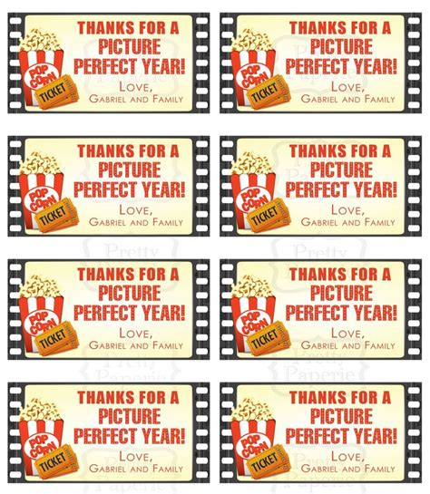 Theatre Tickets Gift Card - 25 best ideas about movie ticket gift cards on pinterest boyfriends christmas