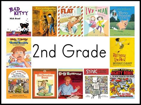 picture books for 2nd graders book scrolling books numbers more books and books
