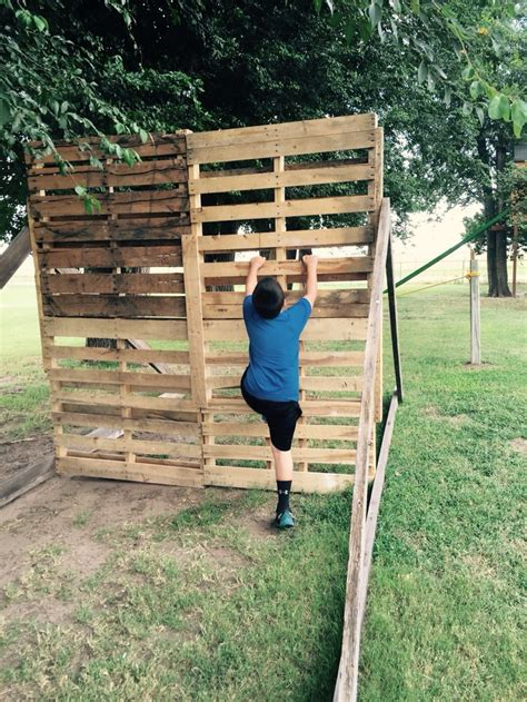 backyard obstacle course best 10 backyard obstacle course ideas on pinterest kids