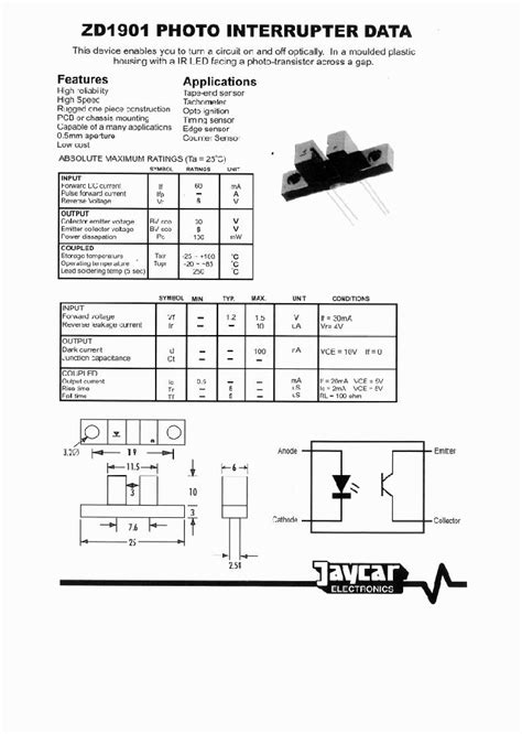 4k7 resistor meaning 4k7 resistor maplin 28 images 8 input switch elektronika juli 2009 eberspacher d2