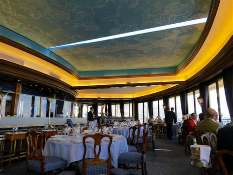 Restaurant Le Grill Monaco by Things To Do In Monte Carlo Jet Set Style