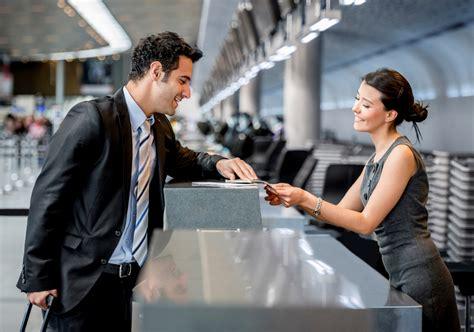 dulles airport information desk phone number customer service matters metropolitan washington