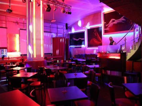 cocktailbar für zuhause cocktailbar am katharinenparkhaus in n 195 188 rnberg mieten