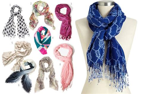 summer scarves rage all the way