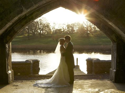 ireland s top 10 castle wedding venues donal doherty