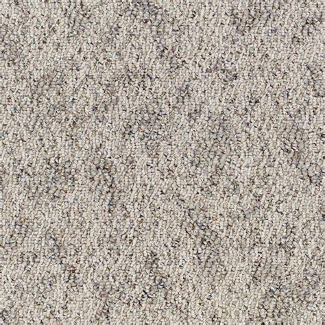 Where To Buy Carpet Trafficmaster Kent Color Mineral Beige Berber 12 Ft