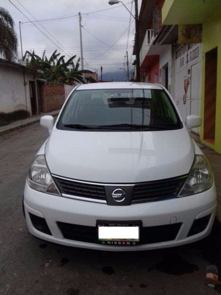 nissan tiida 2008 modified nissan tiida custom vel clasf